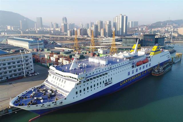 Harmony-Yun-Gang_roro_ferry